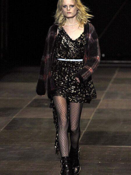 dicas de moda e beleza feminina