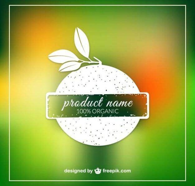 Qual o melhor site para comprar produtos naturais